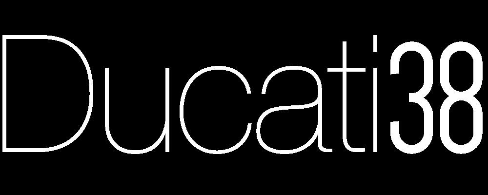 Ducati38