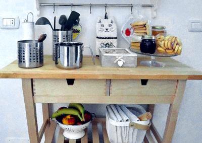 Ducati38-cucina-2