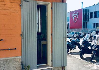 Ducati38-esterno